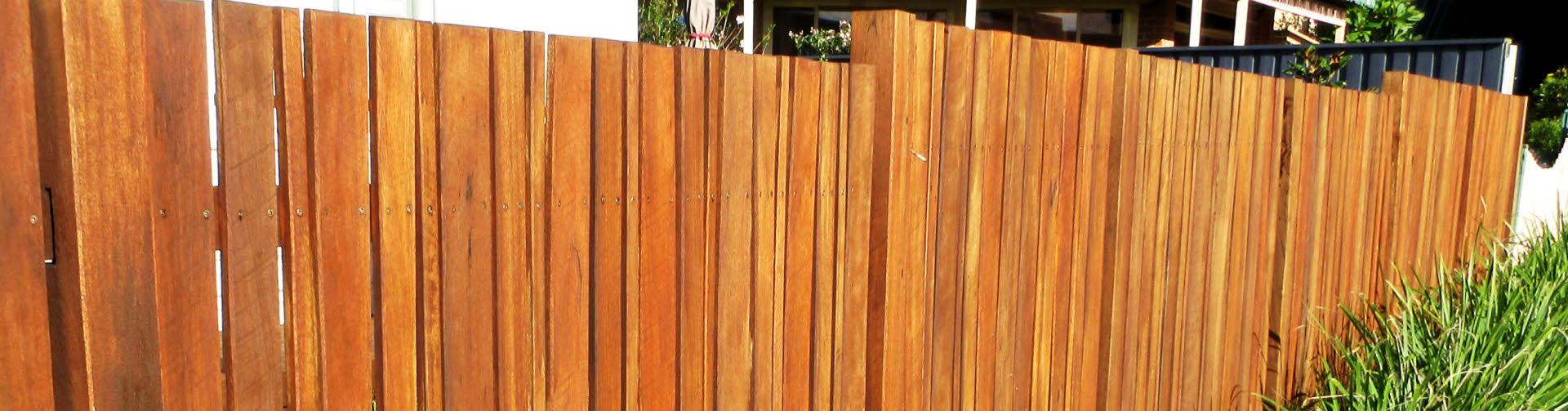 Timber-Fence-iTimber